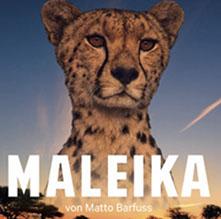 Maleika Kinofilm